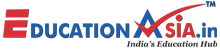 Educationasia logo