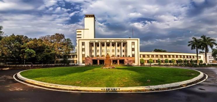 Education-asia-college-details