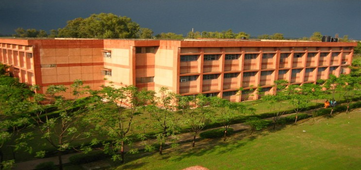 Shaheed Bhagat Singh State Technical Campus JEE Main|NATA|CAT