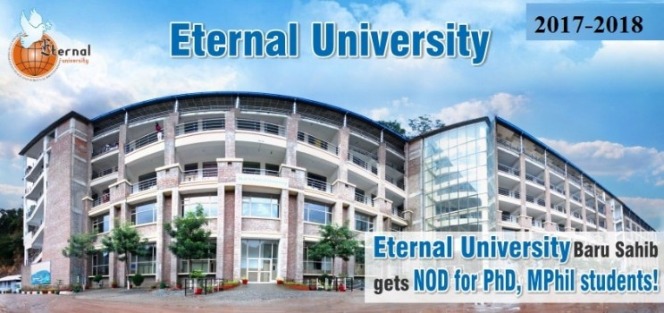 Education-asia-college-details